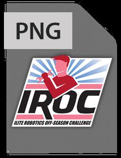 logos � ilite robotics